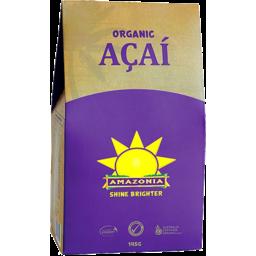 Photo of Amazonia Acai Powder