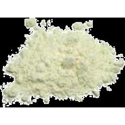 Photo of Flour - Cake (Soft)