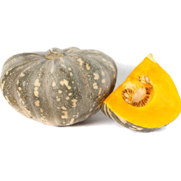 Photo of Pumpkin - Jap WHOLE