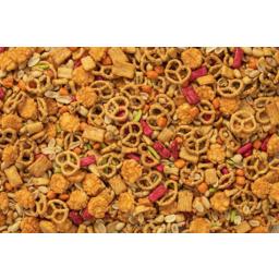 Photo of Crackernut Mix Per Kg