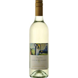 Photo of Leeuwin Estate Art Series Sauvignon Blanc