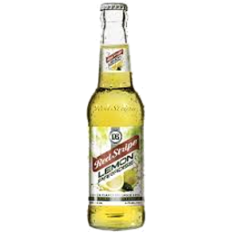 Photo of Red Stripe Lemon Beer