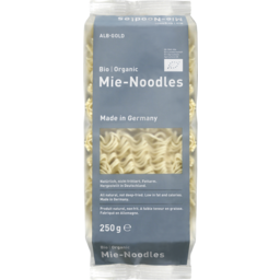 Photo of Abla-Gold Mie-Noodles 250g