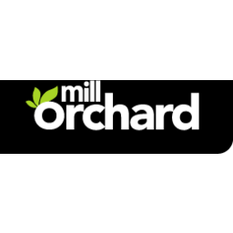 Photo of Mill Orchard Juice Apple & Orange 250ml
