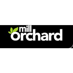 Photo of Mill Orchard Juice Apple & Orange 250ml