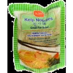 Photo of Kelp Noodles 340gm