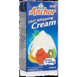 Photo of Anchor Uht Whipping Cream