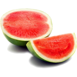 Photo of Seedless Watermelon