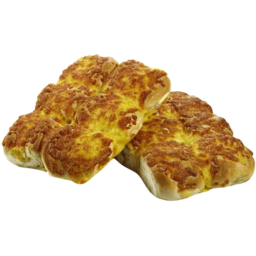 Photo of Rolls Cheese 6 Pack