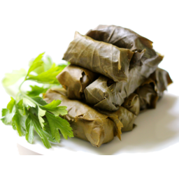 Photo of Dolmades