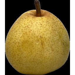 Photo of Pears - Lemon Bergamot