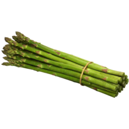 Photo of Asparagus Australian Green