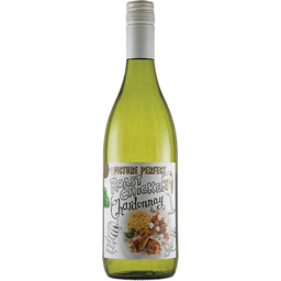 Photo of Picture Perfect Chardonnay 750ml