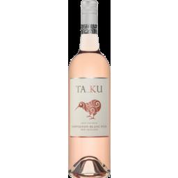 Photo of Ta_ku Sauvignon Blanc Pink