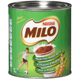 Photo of Nestle Milo 750gm