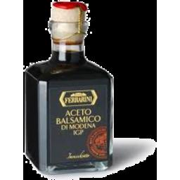 Photo of Aceto Balsamic Vinegar 500 Ml