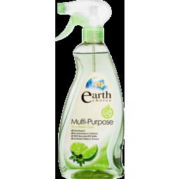 Photo of Earth Choice Multi Purpose Spray 600ml