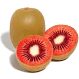 Photo of Kiwifruit Red Prepack