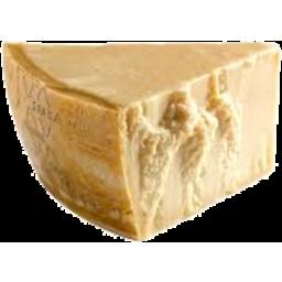 Photo of Cheese Grana Padano Trnt Dop Kg