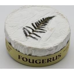 Photo of Rouzaire Fougerus 250g