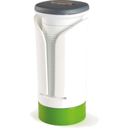 Photo of Zyliss Spiralizer - Dual Action