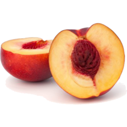 Photo of Nectarines Yellow per kg