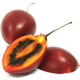 Photo of Tamarillo Red