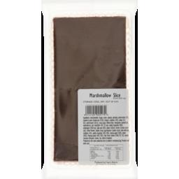 Photo of Kayes Marshmallow Slice