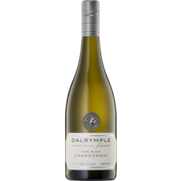 Photo of Dalrymple Pipers River Chardonnay 750ml