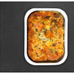 Photo of Baccis Roast Vegetable Frittata 700gm