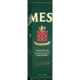 Photo of Jameson Original Sbc Gift Box