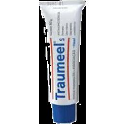 Photo of Traumeel Cream 50g