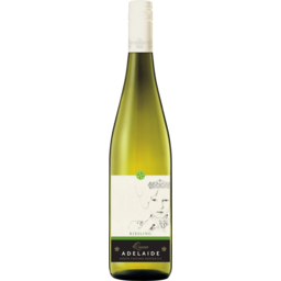 Photo of Queen Adelaide Riesling 750ml
