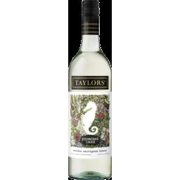 Photo of Taylors Promised Land Semillion Sauvignon Blanc 750ml