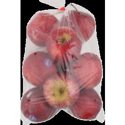 Photo of Apples Royal Gala 1.5kg