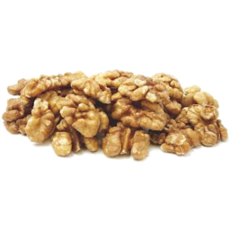 Photo of Yummy Aust Walnuts 350g