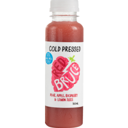 Photo of Bruce Juice Red 300ml