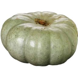 Photo of Pumpkin Whole Per Kg