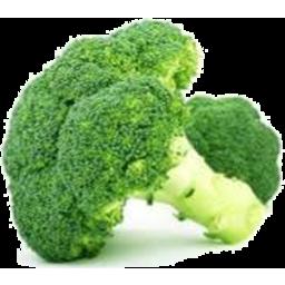 Photo of Broccoli Iced Per Kg