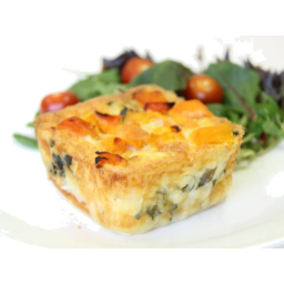 Photo of Frittata Each