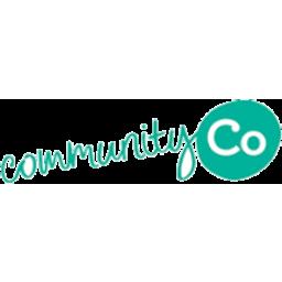 Photo of Community Co Honey Jar 500gm