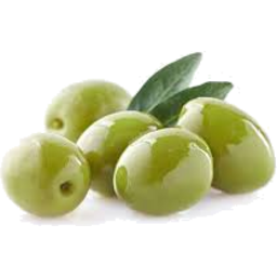 Photo of Penfield Whole Green Olives