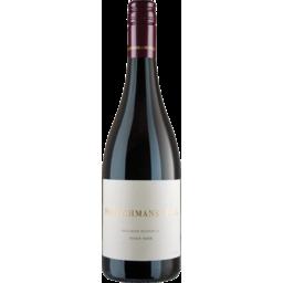 Photo of Scotchmans Hill Pinot Noir