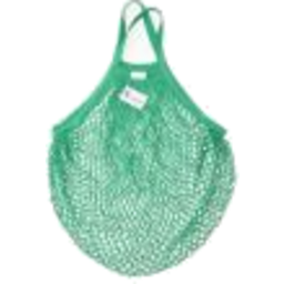 Photo of E String Bag Short - Green