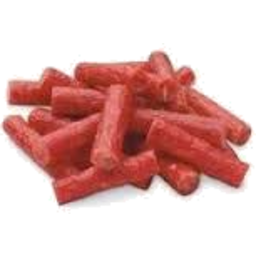 Photo of Mayfair Twiggy Stick Mild per kg
