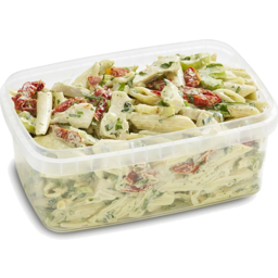 Photo of S/Servers Chic Basil Penne 900gm