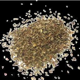 Photo of Gourmet Organic Herbs - Basil- 10g