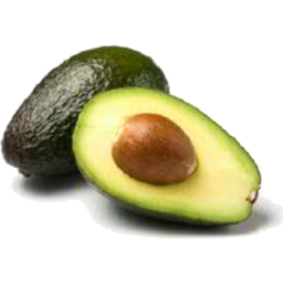 Photo of Avocado - Hass for 3 or 4 days time