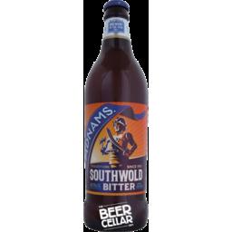 Photo of Adnams Southwold Bitter 500g