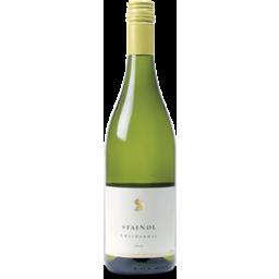 Photo of Staindl Chardonnay 750ml